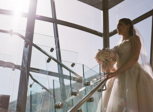 seven degrees wedding film photographer nicole caldwell 32