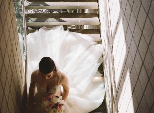 seven degrees wedding film photographer nicole caldwell 34