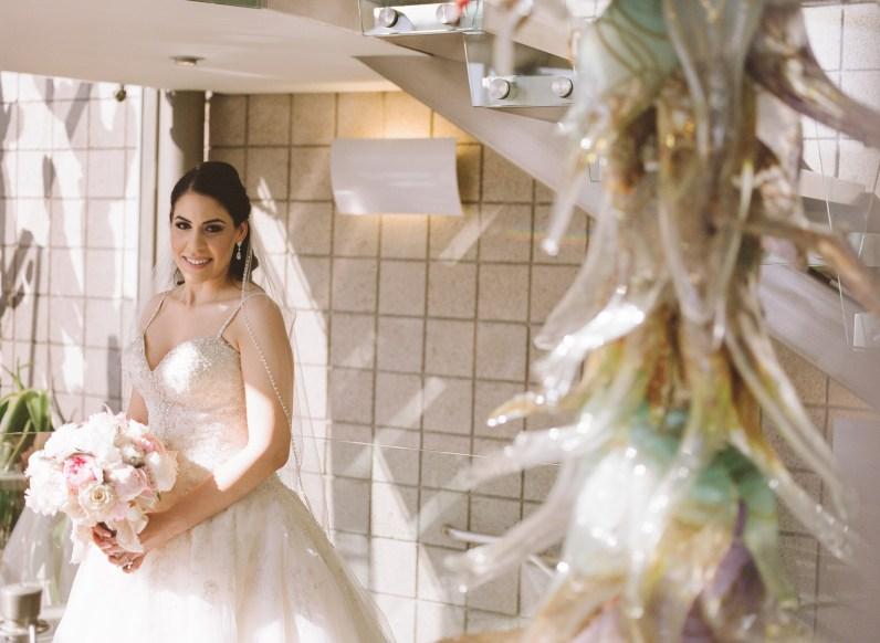 seven degrees wedding film photographer nicole caldwell 37