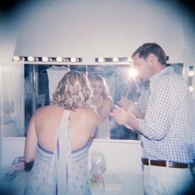 engagement photography on cinestill film holga 03 nicole caldwell