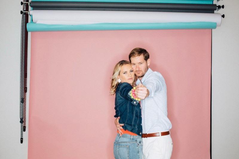 engagement photography studio orange county nicole caldwell 14