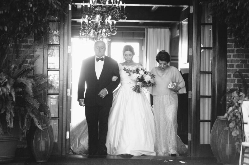 jonathan club weddings downtown los angeles nicole caldwell 18