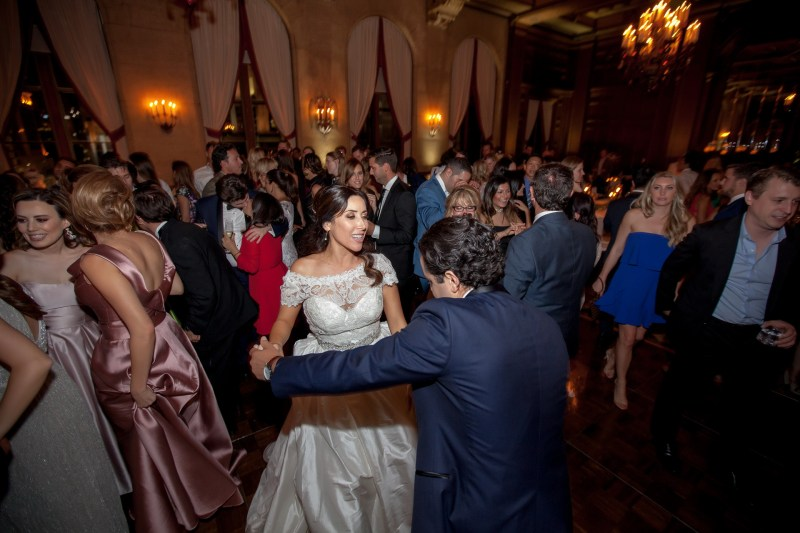 jonathan club weddings downtown los angeles nicole caldwell 40