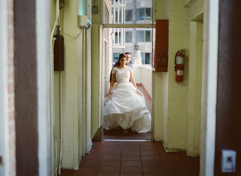 los angeles film wedding photographer jontahn club nicole caldwell studio cinetstill 02