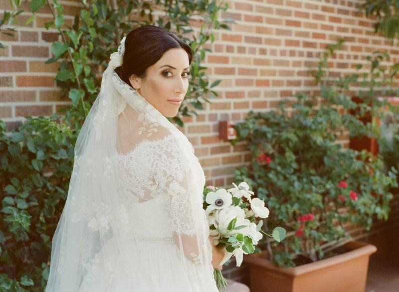 los angeles film wedding photographer jontahn club nicole caldwell studio cinetstill 04