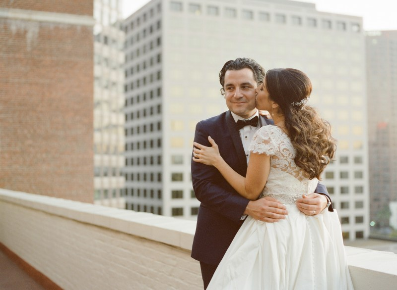 los angeles film wedding photographer jontahn club nicole caldwell studio cinetstill 12