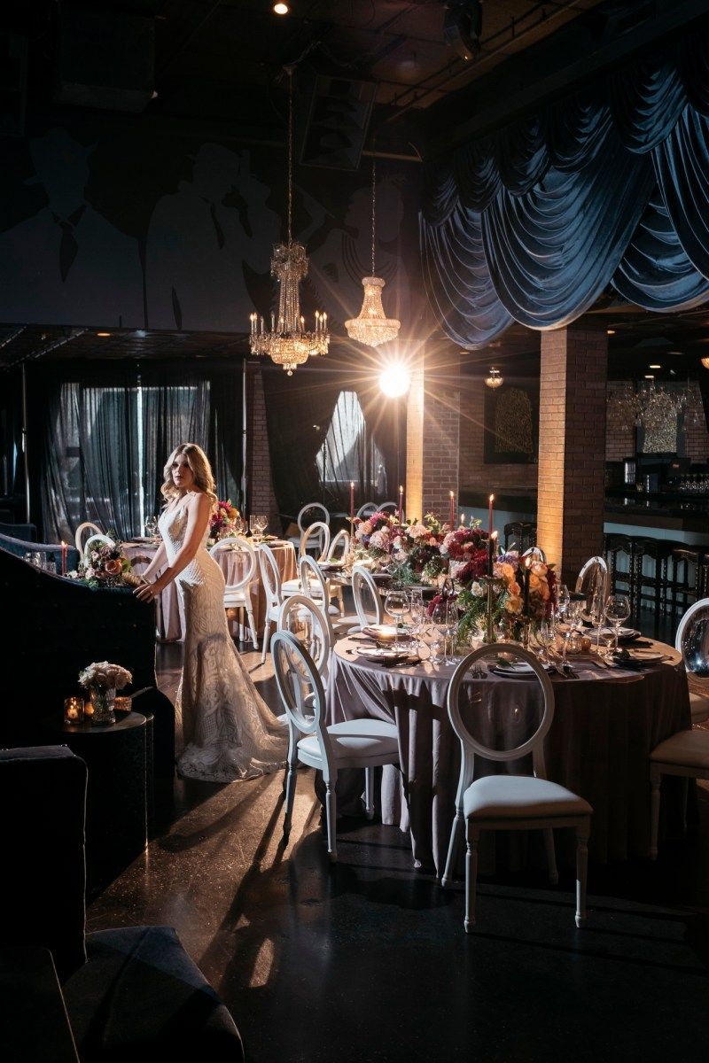 moody edgy wedding photography nicole caldwell 03