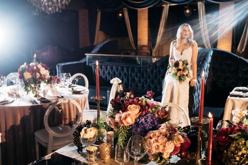 moody edgy wedding photography nicole caldwell 04