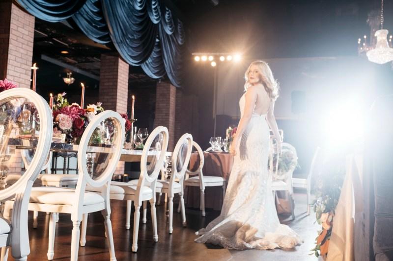 moody edgy wedding photography nicole caldwell 05
