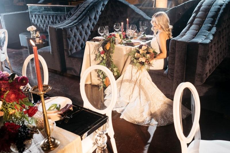 moody edgy wedding photography nicole caldwell 06