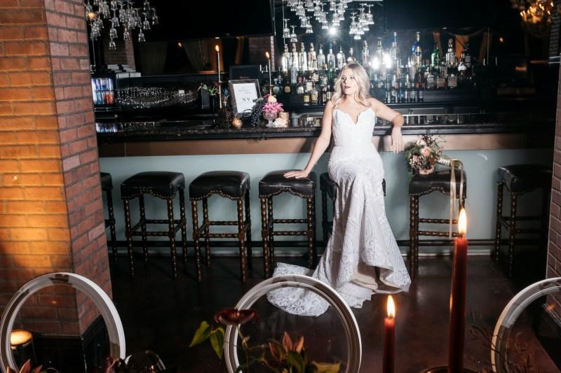 moody edgy wedding photography nicole caldwell 07