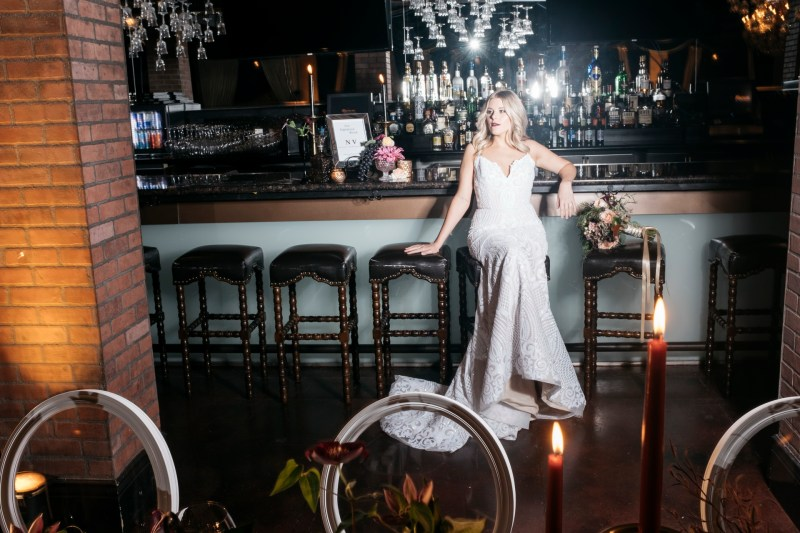 moody edgy wedding photography nicole caldwell 07