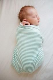 orange county newborn photographer nicole caldwell 01