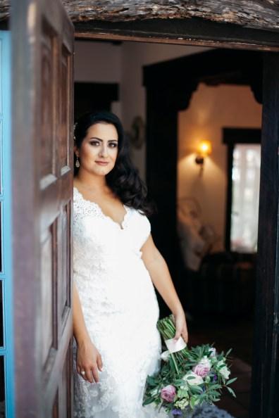 rancho las lomas weddings by nicole caldwell studio 04