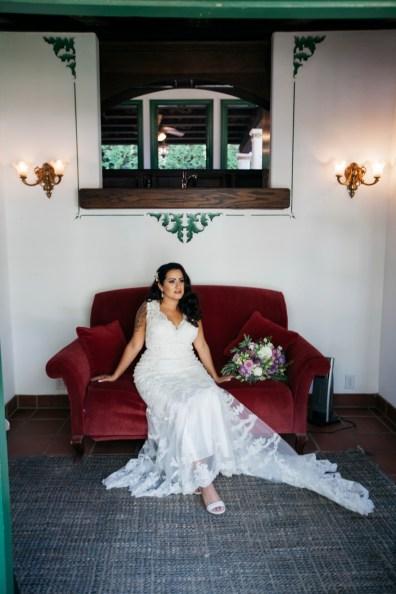 rancho las lomas weddings by nicole caldwell studio 05