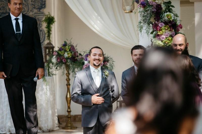 rancho las lomas weddings by nicole caldwell studio 13