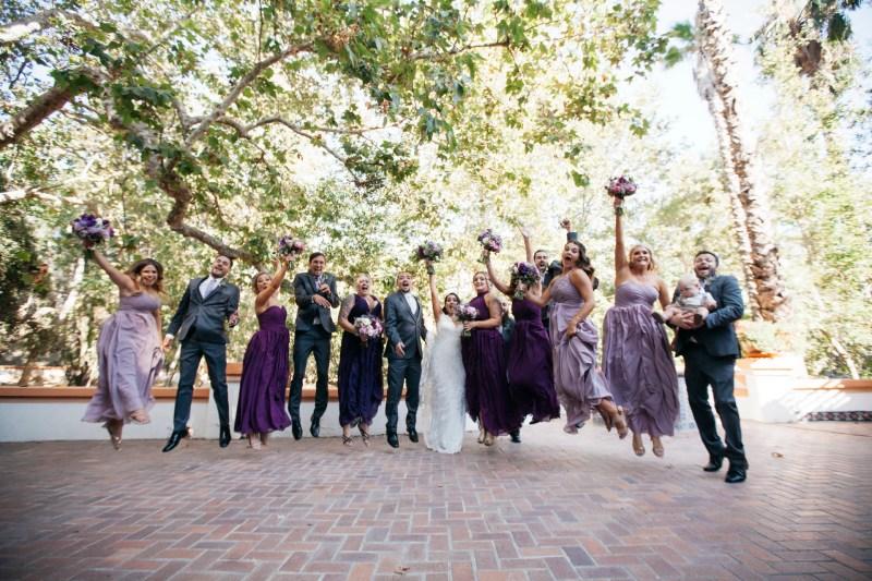 rancho las lomas weddings by nicole caldwell studio 22