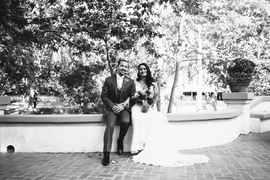 rancho las lomas weddings by nicole caldwell studio 25