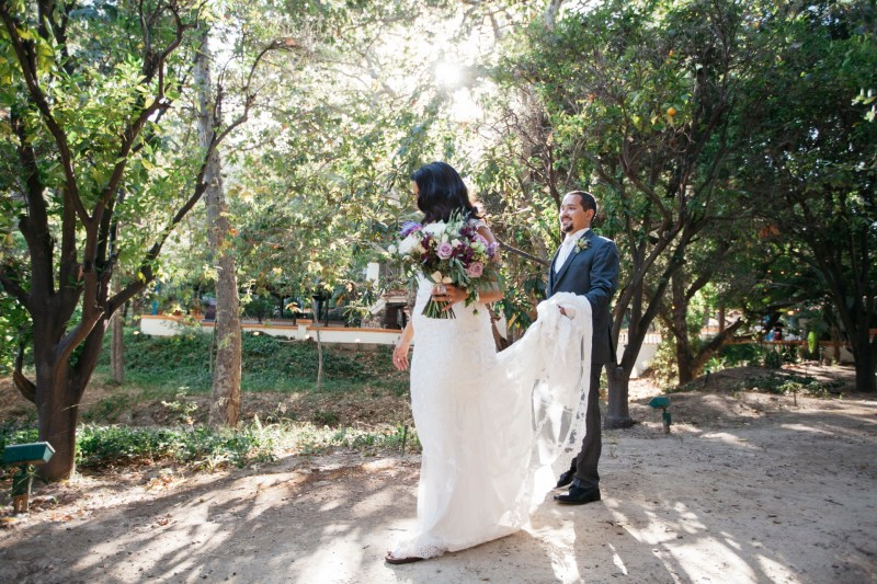 rancho las lomas weddings by nicole caldwell studio 27