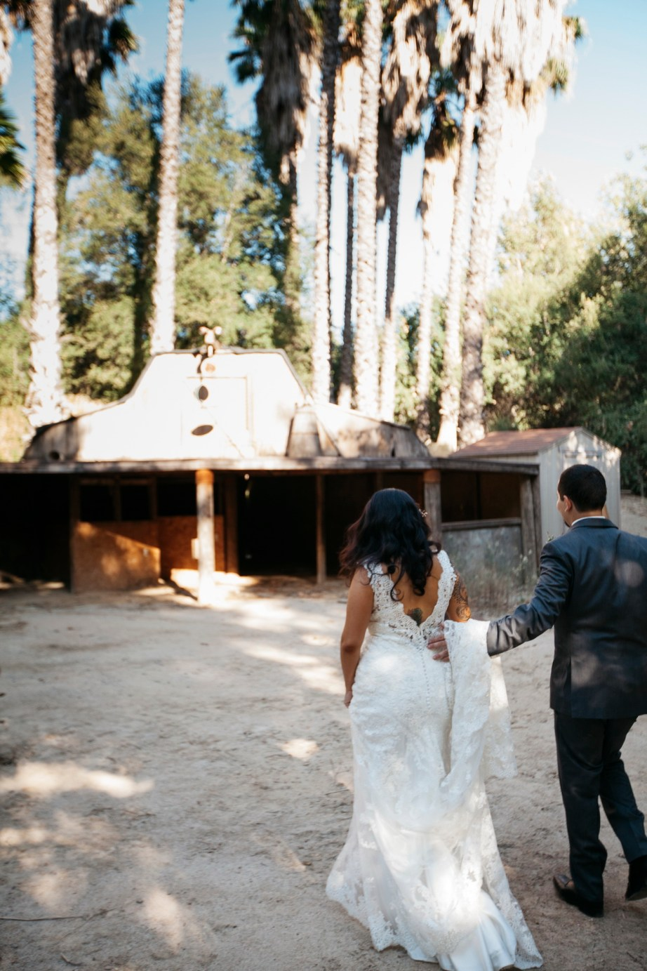 rancho las lomas weddings by nicole caldwell studio 29