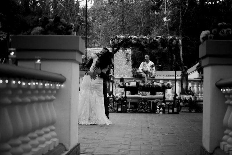 rancho las lomas weddings by nicole caldwell studio 39