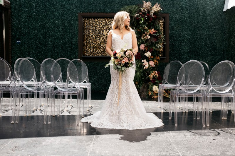 styled wedding shoot nicole caldwell 147