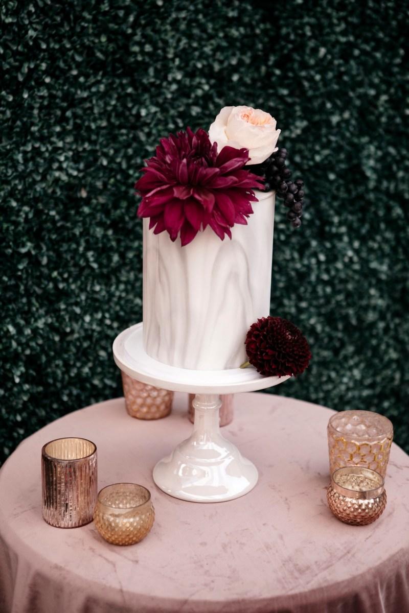 styled wedding shoot nicole caldwell 50
