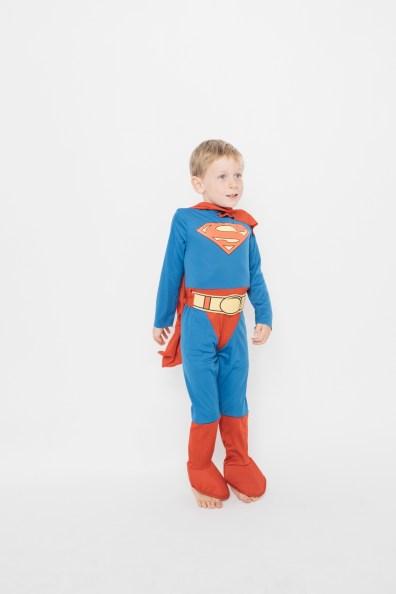superheros_by_nicole_caldwell_studio_03