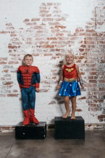 superheros_by_nicole_caldwell_studio_111