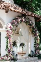 weddings rancho las lomas nicole caldwell 01