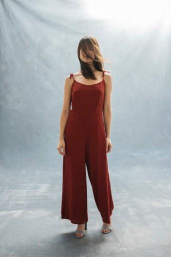 e commerce fashion photographer los angeles nicole caldwell studio 18