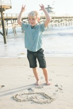family photographer san clemente pier nicole caldwell 01