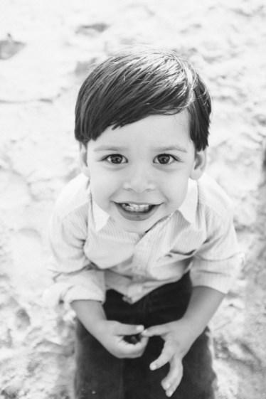 family photographer san clemente pier nicole caldwell 10