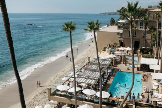 surf and sand resort weddings laguna beach by photographer nicole caldwell 01