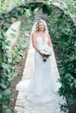 bel air bay club wedding pacific palisades nicole caldwell 07