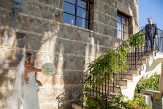 bel air bay club wedding pacific palisades nicole caldwell 11