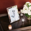 wedding reception details bel air bay club wedding palos verdes