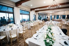 reception room bel air bay club wedding palos verdes