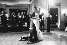 bel air bay club wedding pacific palisades nicole caldwell 64
