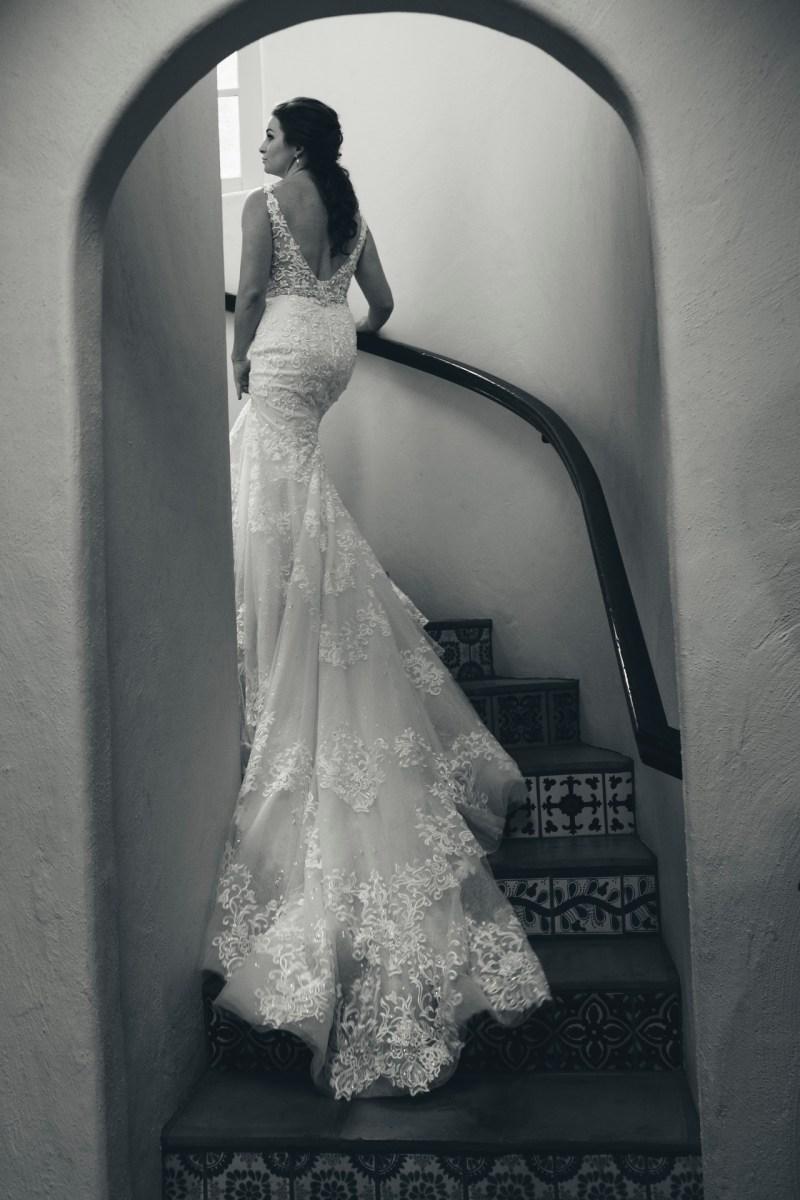 casa romantica wedding photographer nicole caldwell 03