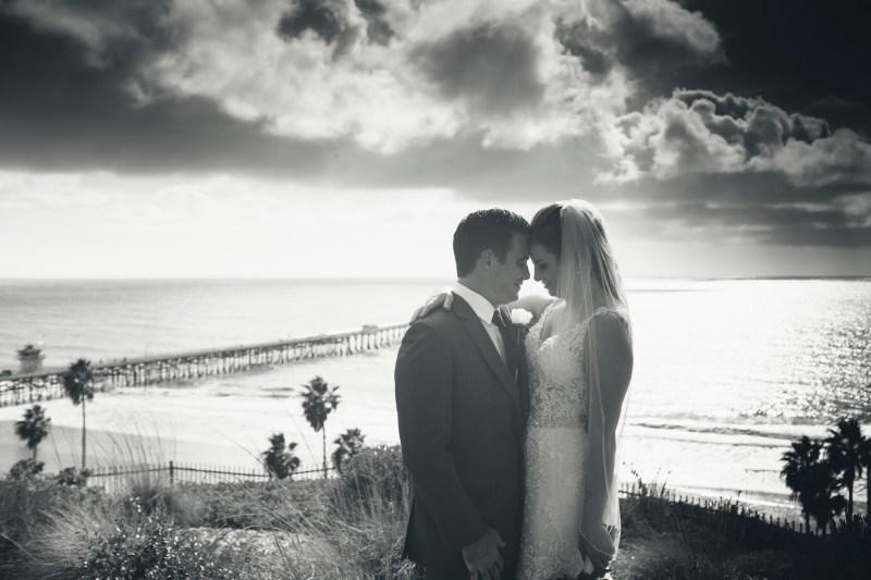 casa romantica wedding photographer nicole caldwell 37