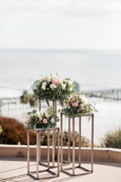 casa romantica san clemente wedding photographer artistic