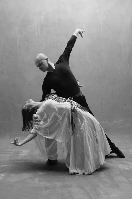 dance photographer orange county nicole caldwell studio 03