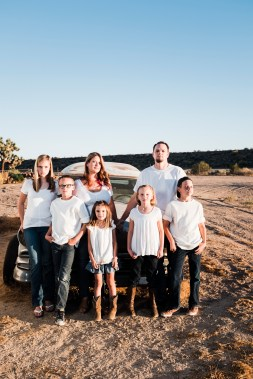 different family photographer nicole caldwell Ca desert 13