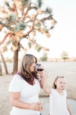 different family photographer nicole caldwell Ca desert 16