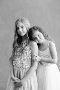 family photography studio orange county nicole caldwell 04