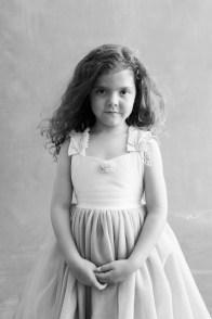 family photography studio orange county nicole caldwell 20