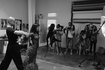 orange county photo workshop nicole caldwell studio 05