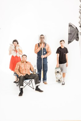 orange county photo studio family photographer nicole caldwell 02
