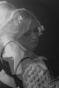 los angeles boudoir photographer nicole caldwell